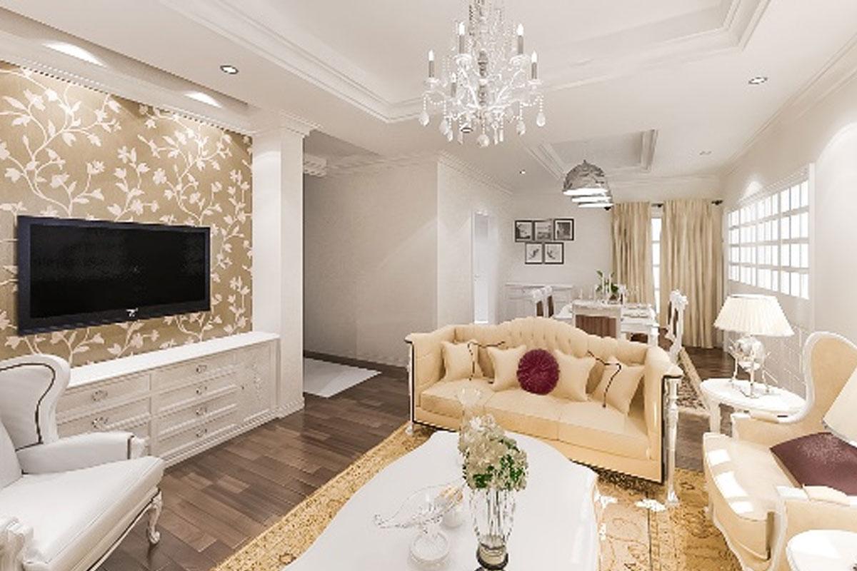interior design consultancy in darjeeling