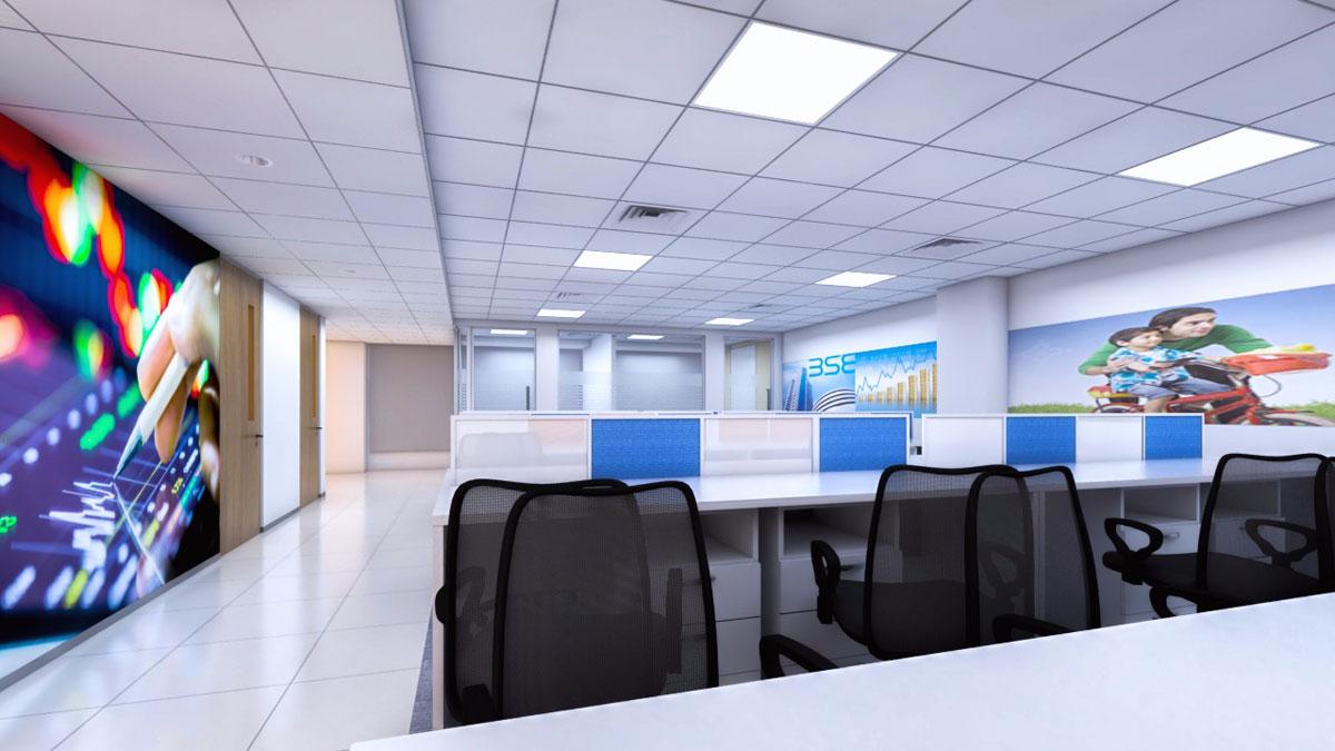 work space interior designer in kolkata bhubaneswar patna ranchi jharkhand west bengal bihar odisha india